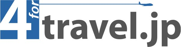 Articoli web sui prodotti tipici siciliani Val Paradiso pubblicati su 4Travel.JP