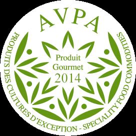 Agenzia per la valorizzazione dei prodotti agricoli - AVPA Francia