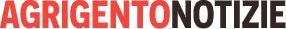 Articoli web sui prodotti tipici siciliani Val Paradiso pubblicati su Agrigento Notizie
