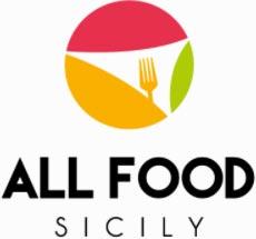 Articoli web sui prodotti tipici siciliani Val Paradiso pubblicati su All Food Sicily