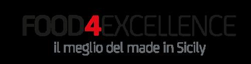 Articoli web sui prodotti tipici siciliani Val Paradiso pubblicati su SICILIA da Gustare.com