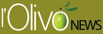 Articoli web sui prodotti tipici siciliani Val Paradiso pubblicati su l'Olivo NEWS