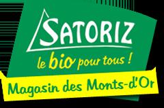 Articoli web sui prodotti tipici siciliani Val Paradiso pubblicati sul Magazine francese Satoriz