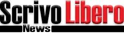 Articoli web sui prodotti tipici siciliani Val Paradiso pubblicati su Scrivo Libero News