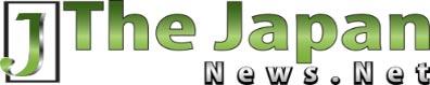 Articoli web sui prodotti tipici siciliani Val Paradiso pubblicati su The Japan News.Net