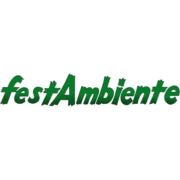 festambiente_Premio