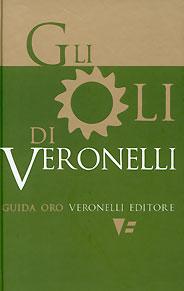 Gli oli di Veronelli