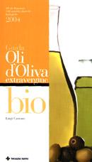 Guida Oli d'Oliva extravergine bio