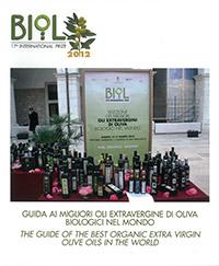 Guida ai migliori oli extravergine di oliva biologici nel mondo