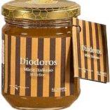 Miele Diodoros in vasetti