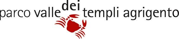 Le mandorle della Valle dei Templi