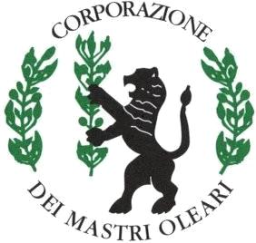 Corporazione dei Mastri oleari