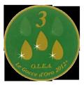 O.L.E.A. - Le Gocce d'Oro