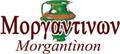 Morgantinon - Oli extra vergini di oliva
