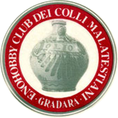 Club dei Colli Malatestiani