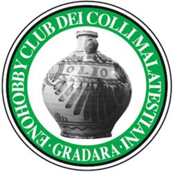 Enohobby Club dei Colli Malatestiani Gradara